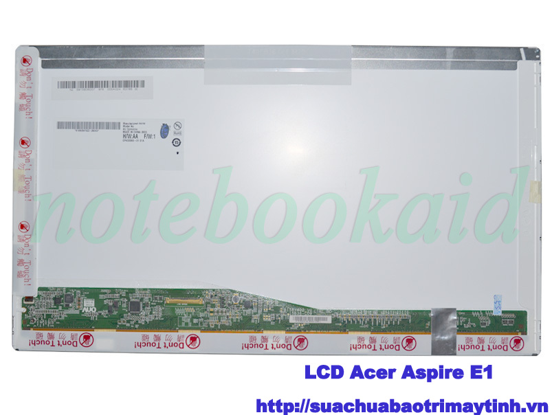 Main Laptop Acer Aspire E1-571 E1-531 E1-521.JPG
